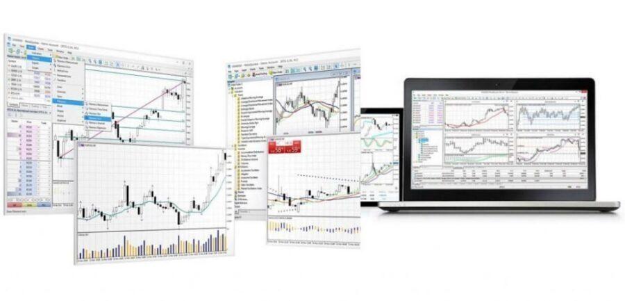 piattaforme trading avatrade mt5