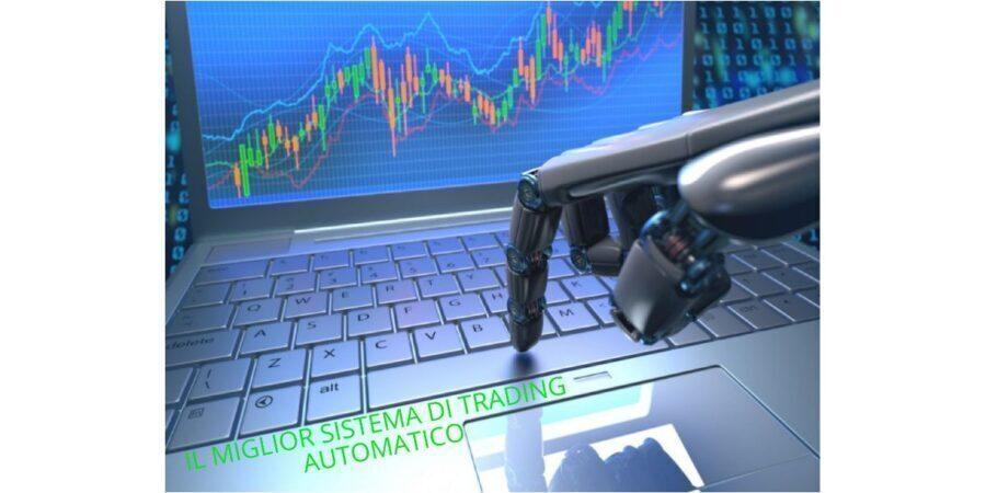 segnali bitcoin forex sistema di trading automatizzato
