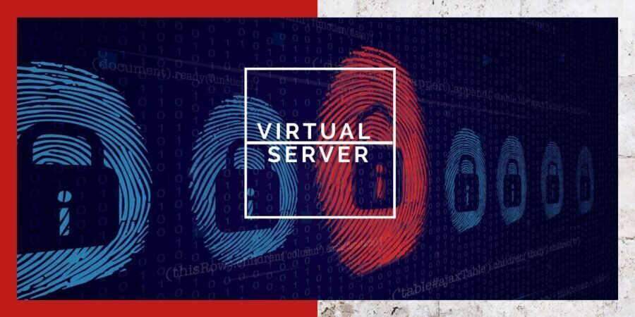 server virtuale forex vps