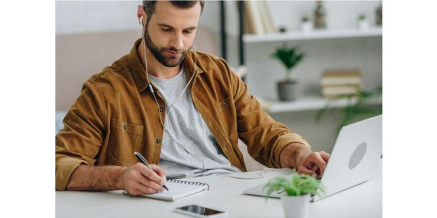 investire online piccole somme studiando