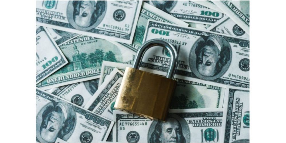 investire online sicuro