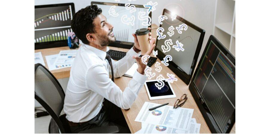 dove investire 1000 euro broker forex