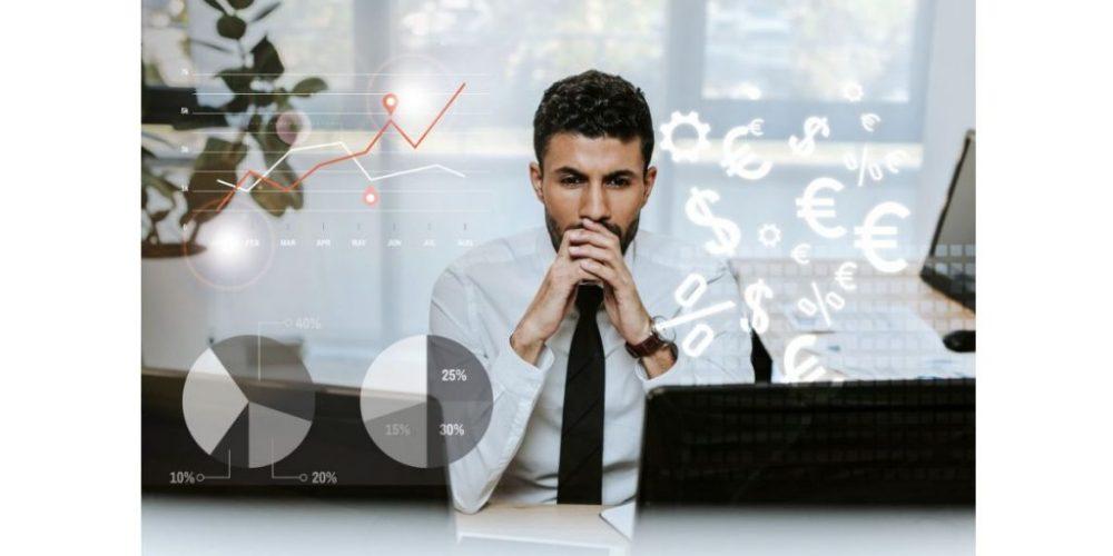investire 1000 euro nel forex