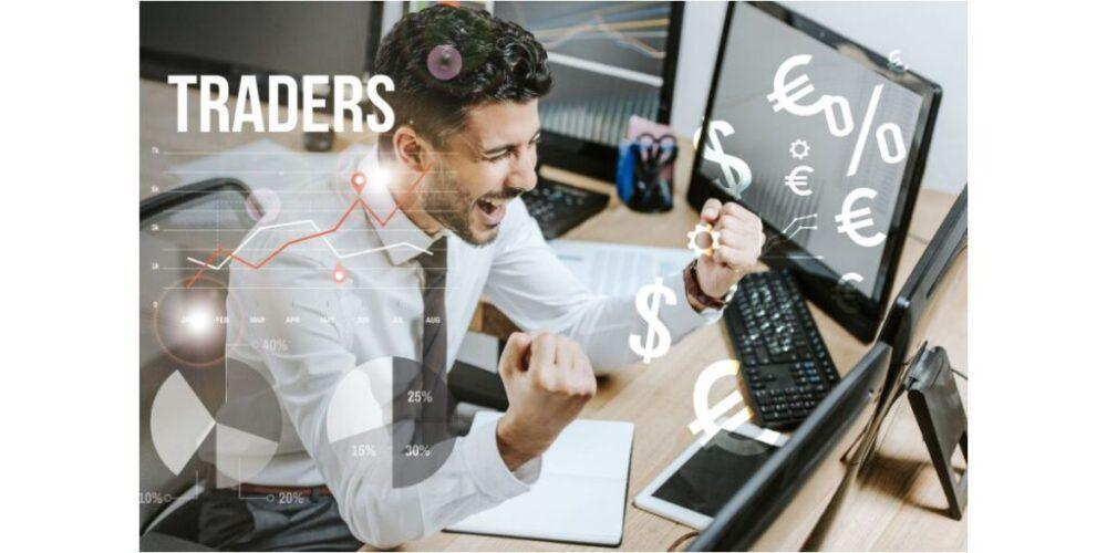 dove investire grazie al trading automatico