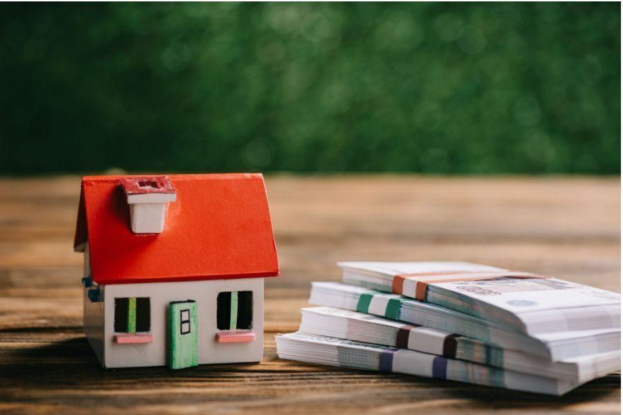 investimenti per i giovani real estate