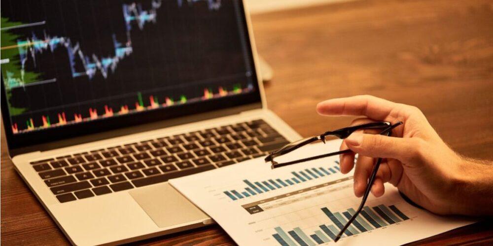 comprare azioni tramite banche online