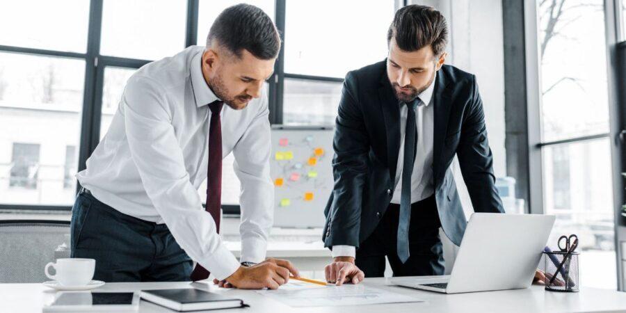 strategia comprare azioni e borsa online