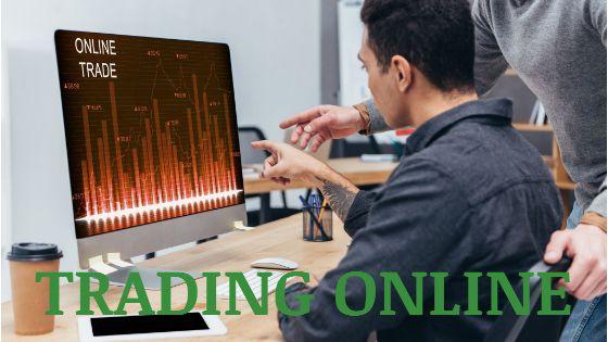 trading online di trading facile