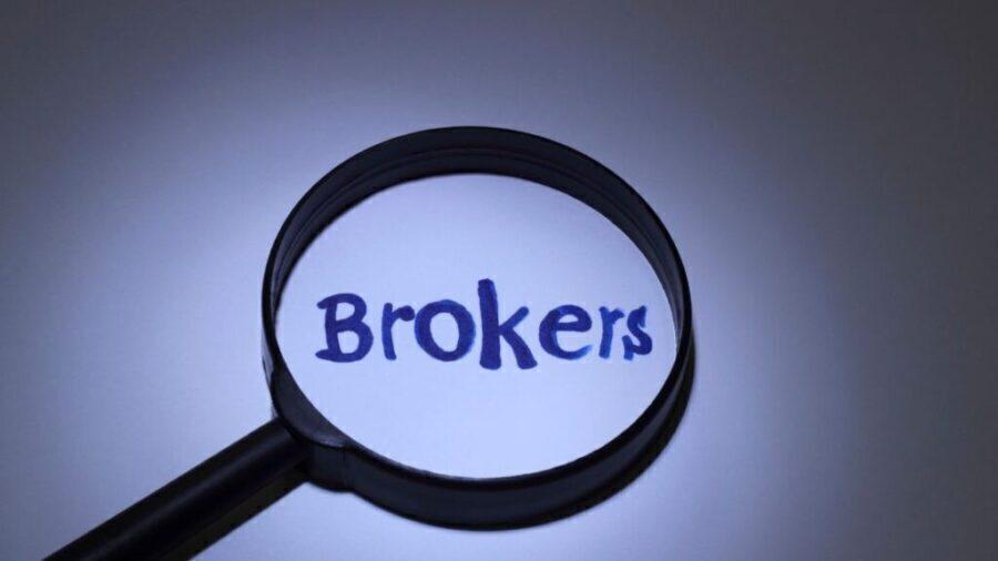 broker opzioni binarie a confronto