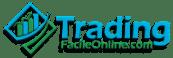 Logo Tradingfacileonline