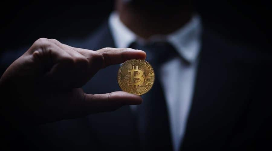 crypto criptovalute