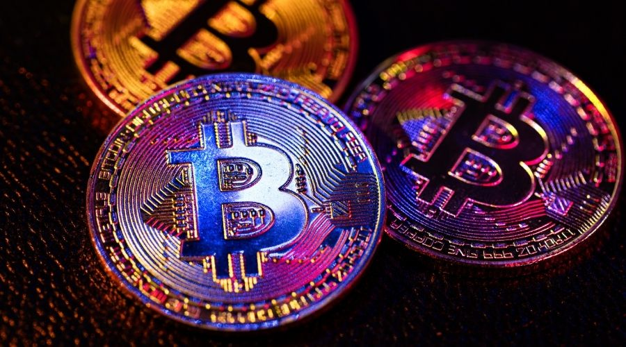 cripto moneta