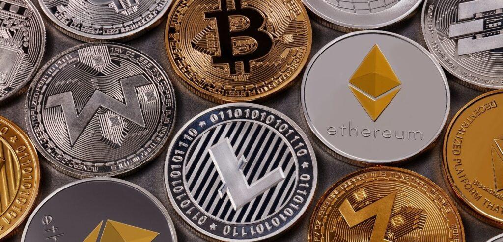 quali sono le criptovalute ampie con cui scambiare giorno quanto posso investire in bitcoin