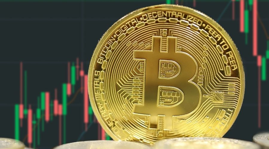 exchenge criptovalute bitcoin