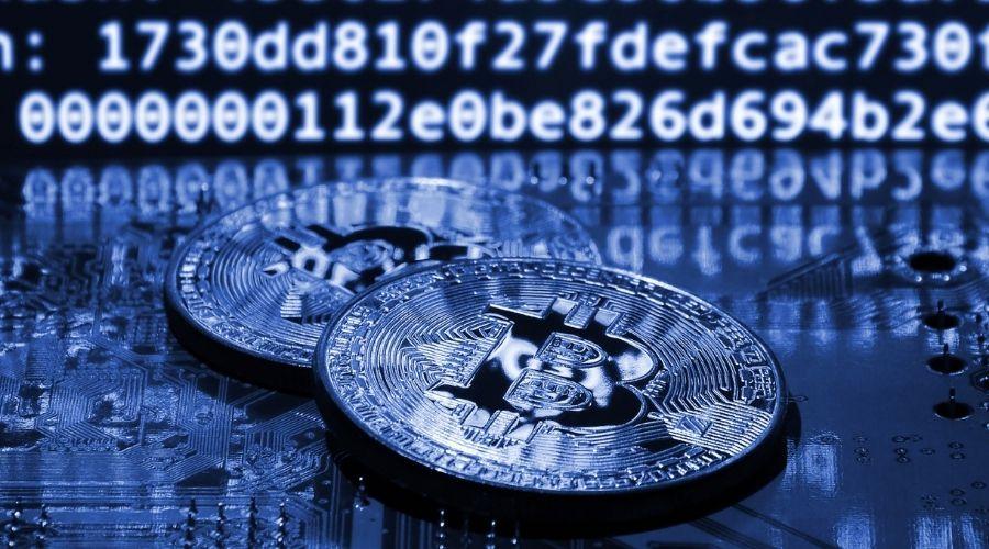 quotazione criptovalute cripto moneta bitcoin