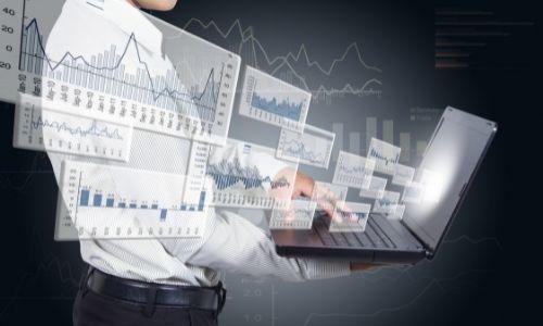 trading automatico copy traders