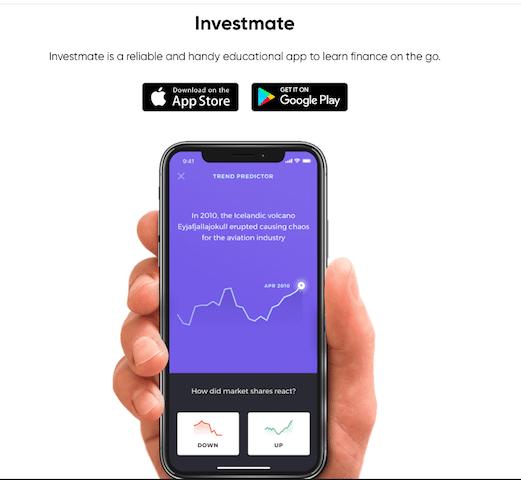 app capital.com