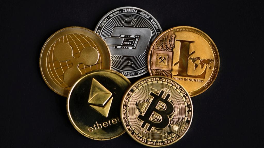 etoro trading criptovalute e bitcoin